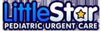 Little Star Pediatric UrgentCare