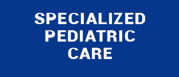 LittleStar Pediatric Urgent Care | Rancho Cucamonga