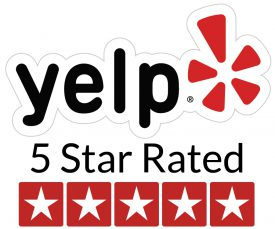 5-star-yelp-review